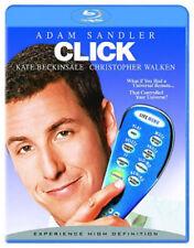 Películas en DVD y Blu-ray comedia de blu-ray: b 2000 - 2009