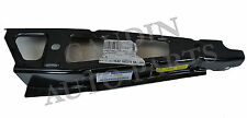 FORD OEM Fender-Upper Rail Apron Panel Cover Left YL8Z16C275AA