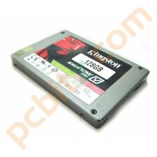 "Kingston SV100S2/128G SSDNow V100 128GB SATA 2.5"" Solid State Drive (SSD)"