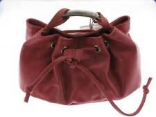 BREIL Snake borsa sacchetto pelle rosa referenza ABS1706001 new