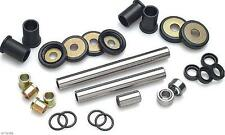 Polaris 2005-2012 Sportsman 800 EFI All Balls Rear Independent Suspension Kit