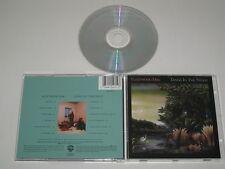 Fleetwood Mac / Tango In The Night (Warner Bros . 925 471-2) Album CD