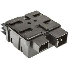 A/C Resistor SANTECH STE MT18080