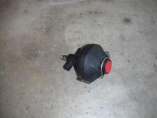 SEADOO GTX GSX XP LRV 951 Water Pressure Regulator Rave 274000556 274000832