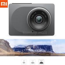 """Xiaomi Yi 2.7"""" Car Dash Cam Data Recorder Camera Support ADAS & Wifi Y1U8"""