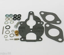 Zenith Carburetor kit K2034 Wisconsin LQ33 AGND AENLD TH THD S8D TJD TRA10D VH4D