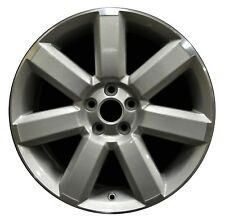 "17"" Subaru Legacy Outback 06 07 08 09 Factory OEM Rim Wheel 68748 MACHINED"