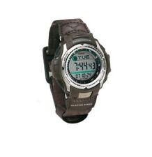 Casio Pathfinder PAS-410B-5 Original New Digital Hunting Mens Watch PAS-410