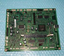 Samsung CLP-510 Printer Main Logic Board JC92-01630C PBA Formatter