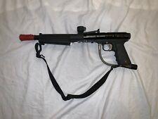 Tippmann Pro Carbine SEMI Automatic Black Paintball Gun MARKER w/ SHOULDER SLING