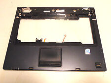 HP COMPAQ NC6320 PALMREST TOUCHPAD MOUSE CASE PLASTICS 6070B0082901