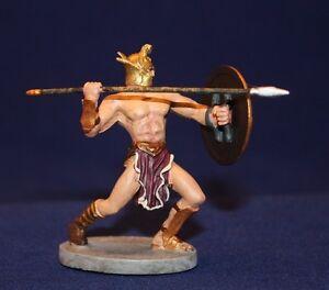 ***THESEUS**Griechische Mythologie****DeAgostini** neu