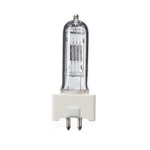 OSRAM FKW 300w 120v Halogen Bulb