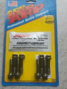 mini classic morris 1100 998 arp rod bolt set of 8