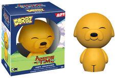 Adventure Time - Jake Funko Dorbz Toy