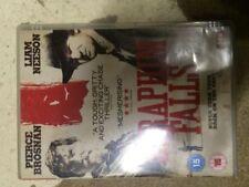 Películas en DVD y Blu-ray westerns 2000 - 2009 DVD