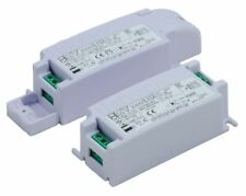 Harvard Technology 20W Phase Dimmable CoolLED Driver - CLK20-1050P-120-B x 55