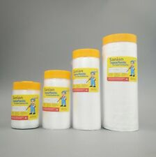 Sanian Pre-taped Masking film for Painters 55CM/75CM/110CM/210CM wide