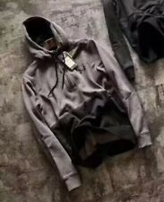 UNDER ARMOUR Gray Jacket Size XL