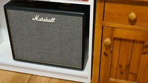 Marshall Origin 20 Amplifier FREE Delivery Sydney Metro/ Illawarra/South Coast