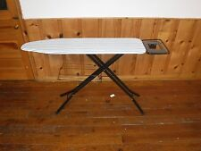 NEW HONEY-CAN-DO BRD-01957 Ironing Board,Quad Legs (AT)