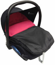 Graco Unisex Baby Car Seat Accessories