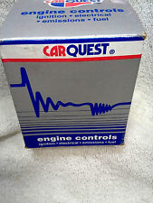 CARQUEST ENGINE CONTROLS  IGNITION STARTER SWITCH 53-27586  US84