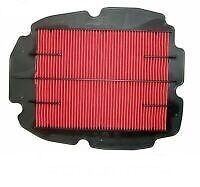 Honda VFR800 Air Filter HFA1801 RC46 V-TEC VTEC 2000 - 2012