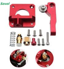 Sovol Ender 3 Creality 3d Upgrade Extrude Drive Feed Mk8 Extruder Aluminum Alloy