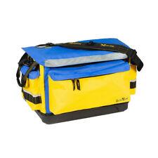 Rugged Xtremes Professional Large Tool Bag 50x28cm Hard Base RX05K5028