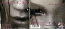 Joss Stone - LP1 CD