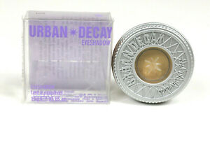 Urban Decay Rust Eye Shadow 0.5 oz New In Box