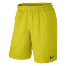 Nike Referee Shorts
