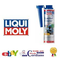 LIQUI MOLY INJECTION CLEANER LM 1803 | PULITORE PER INIEZIONE ELETTRONICA 300 ml