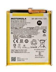 Motorola KZ50 Battery For Motorola G8 Power (XT2041-7) / 5000mAh