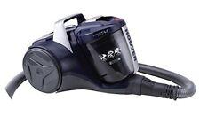 Hoover Trai Breeze Br71br20011 aspirapolvere senza Sacco 700 W C 210921
