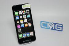 Apple iPod touch 5.Generation 5G 64GB spacegrey ( neuwertiger Zustand) #J5