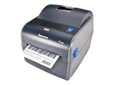 PC43DA00000302 Intermec Pc43d 4 Inch Desktop Printer Icon 300 DPI