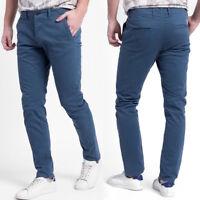 Jack & Jones Chinos Fabric Trousers Slim Regular Fit Jjicody Jjgraham 12117421