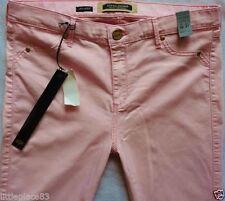 River Island Denim High Rise Jeans for Women