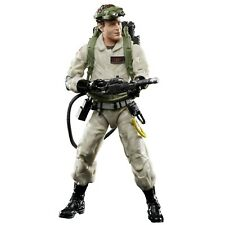 Ghostbusters Plasma Series Ray Stantz 6 Inch Action Figure Loose