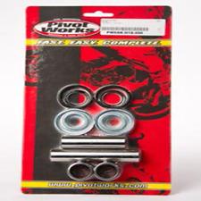 28-1053 QuadBoss Swingarm Bearing Kit Honda Sportrax 400 TRX400EX 2x4 TRX4