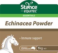 Equitec Essentials Echinacea Powder 1kg Animal/Equine
