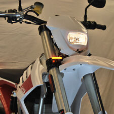 Alta Redshift Front Turn Signals - New Rage Cycles