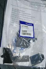 ORIGINAL VOLVO 30732056 TELEFONHALTER B V70 (2001-2009) TELEPHON HOLDER NEU