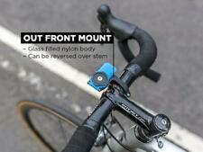 Quadlock Outfront mount