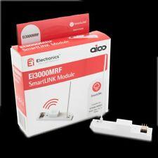 Aico EI3000MRF SmartLink Interconnection Module Smoke Heat Carbon Monoxide Fire