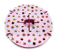 BN CAKE POP STICK DISPLAY STAND Decorating Lollipop Server Rack Holder Colourful