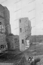 2 x negativ-schönecken-1930 er -Eifelkreis Bitburg-Prüm-Rheinland-Pfalz-1