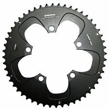 SRAM Bicycle Chainrings and BMX Sprockets
